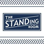 @standingroomlic's profile picture on influence.co