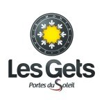 @lesgetsofficiel's profile picture