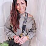 @avanifashionbeautydecor's profile picture on influence.co