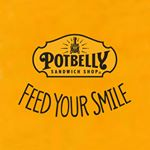 @potbellysandwichshop's profile picture