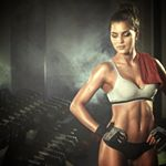 @epic.fitness's profile picture on influence.co