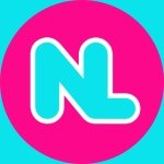 @novelalounge's profile picture on influence.co