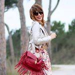 @dontcallmefashionblogger's profile picture on influence.co