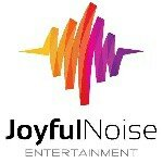 @joyfulnoiseent's profile picture on influence.co