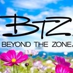 @btz_beyondthezone's profile picture on influence.co