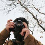 @mortezaherati's profile picture on influence.co
