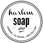 @harlemsoap's profile picture on influence.co