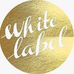 @whitelabelme's profile picture on influence.co