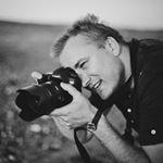 @marcinkopycinski's profile picture on influence.co