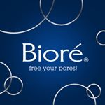 @bioreuk's profile picture on influence.co