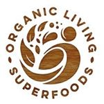 @organiclivingsuperfoods's profile picture