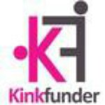 @kinkfunder's profile picture on influence.co