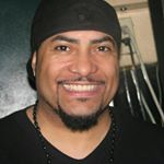 @comedianshang's profile picture on influence.co