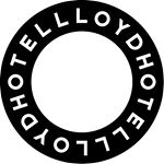 @lloydhotel's profile picture