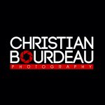 @christianbphotos's profile picture on influence.co