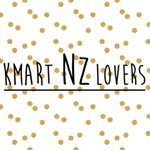 @kmartnzlovers's profile picture on influence.co