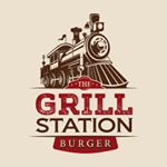 @thegrillstationburger's profile picture on influence.co