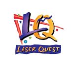 @laserquest's profile picture on influence.co