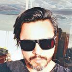 @gerardradioco's profile picture on influence.co