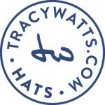 @tracywatts's profile picture on influence.co