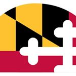 @visitmaryland's profile picture