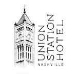 @unionstationnashville's profile picture on influence.co