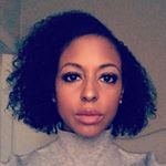 @enidseymore's profile picture