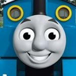 @thomasandfriends's profile picture
