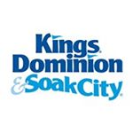 @kingsdominionva's profile picture