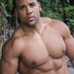@princefiorentino's profile picture on influence.co