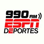 @espndeportesmiami's profile picture on influence.co
