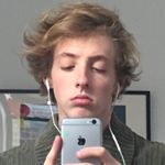 @aletxurner's profile picture on influence.co