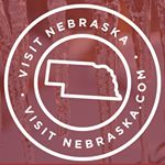 @visit_nebraska's profile picture