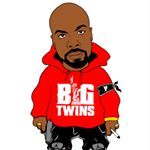 @bigtwinsqb's profile picture on influence.co