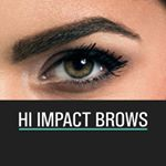 @hiimpactbrows's profile picture