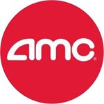 @amctheatres's profile picture