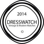@dresswatch's Profile Picture