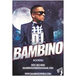@bambinomusik's profile picture on influence.co