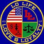 @lolifebrand's profile picture