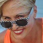 @irina_goudkova's profile picture on influence.co