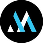 @maxeventsau's profile picture on influence.co