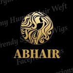 @abhair_official's profile picture
