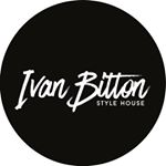 @ivanbittonstylehouse's profile picture on influence.co