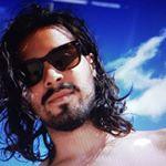 @jayaparecidarodriguez's profile picture on influence.co