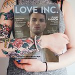 @loveincmag's profile picture on influence.co