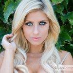 @delilahlonghairsalon's profile picture