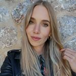 @selinamallorca's profile picture on influence.co