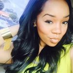 @taimytai's profile picture on influence.co
