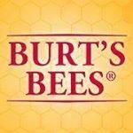 @burtsbees_latam's profile picture