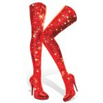 @kinkybootsbway's profile picture on influence.co